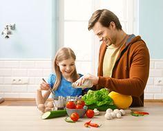Carrefour Ethnic Recipes, Food, Essen, Meals, Yemek, Eten
