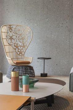 intimate-luxury-hotel-sereno-by-patricia-urquiola-platform (6)