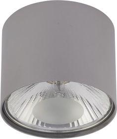 BIT silver S 6876