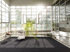 Christy Carpets Granite broadloom