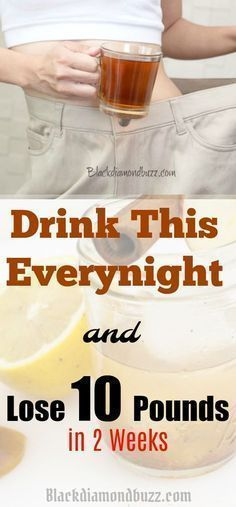 Apple cider vinegar drink detox recipe for weight loss and flat belly. Drink this weight loss drink every morning and before bed for extreme weight loss- active ingredients - cinnamon, lemon ,honey, and