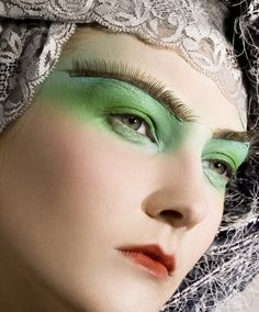 beauty by Fabienne Rea
