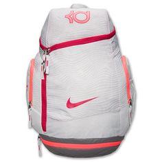 Nike KD Max Air Backpack