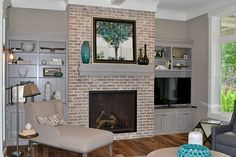 1000 Images About Mantle Style On Pinterest