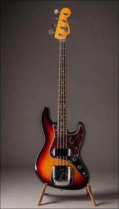 These electric bass guitar are great:) Bass Guitar Notes, Fender Bass Guitar, Guitar Tabs Songs, Acoustic Bass Guitar, Bass Guitar Lessons, Fender Guitars, Ukulele, Guitar Art, Guitar Tips
