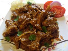 E0aeb5e0aebee0aeb4e0af88e0aeaae0af8de0aeaae0ae recipe of mutton chaap or the goats ribs triple tested tried recipe mutton chaap forms a staple in kashmiri non vegetarian foods forumfinder Gallery