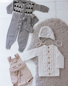 Ravelry: Lumimarja Body pattern by Sari Nordlund Cardigan Pattern, Baby Cardigan, Work Tops, Finger Weights, Lace Patterns, Stockinette, Knitting For Kids, Complete Outfits, Baby Hats