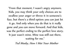 Himym Love Quotes Fascinating 33 How I Met Your Mother Quotes  Tumblr  Quotes That Inspire Me