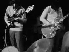 Beat Club #49 (1969)