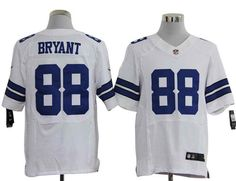 Wholesale 40 Best Size 60 NFL jerseys images | Full stop, Sew, Stitch  hot sale