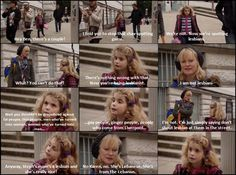 Fan Art of Outnumbered. for fans of Outnumbered 20866861 Funny Cute, Hilarious, Tv Funny, Funny Memes, Growing Up British, Bad Education, Little Britain, British Comedy, Comedy Show