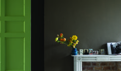 Interior Trends: Farrow & Ball's Key Colours for Spring 2016 - The Chromologist