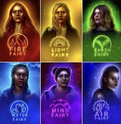 Saga, Series Movies, Movies And Tv Shows, Netflix, Las Winx, Water Fairy, Character Wallpaper, Film Serie, Girls Life