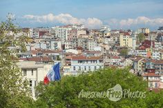 61-awesomefreephotos-istanbul-view-landscape-buildings-750