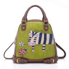 http://www.paccony.com/product/BBAO-Lovely-Korean-Agitation-Soaring-Backpacks-23719.html# BBAO - Lovely Korean Agitation Soaring Backpacks