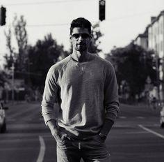 Fehérvári Gábor Alfréd Celebs, Celebrities, Boyfriend Material, Future Husband, Eye Candy, Men Sweater, Hipster, People, Sweaters