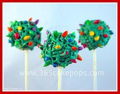tangled light cake balls- too funny