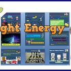 Light Energy  -The Definition of Light Energy - Colours of Light - Sources of Light Energy  - Reflection of Light  - The Travel of Light - The Spee...