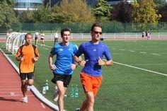 S'entraîner pour un objectif ... - http://www.trackandnews.fr/2013/07/sentrainer-pour-un-objectif/