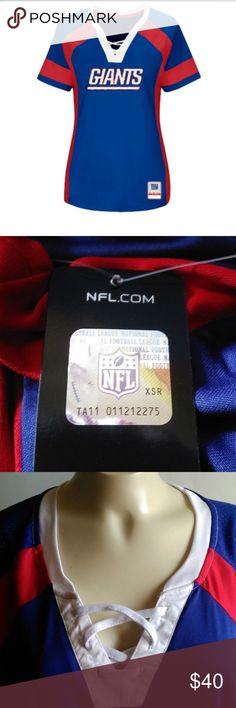 Hot 24 Best New York Giants Jersey images | New york giants jersey, Nfl  supplier