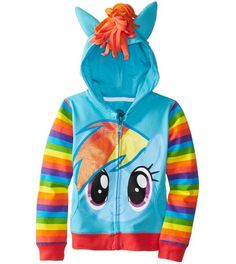 1PCS My littl pony Kids Girls and boys jacket Children's Coat Cute Girls Coat, hoodies, girls Cotton Jacket children clothing-in Jackets & Coats from Mother & Kids on Aliexpress.com | Alibaba Group