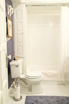 Renovating A Bathroom — How Much Does It Really Cost?