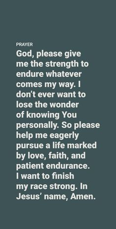 Positive Affirmations Quotes, Affirmation Quotes, Wisdom Quotes, Bible Quotes, Faith Prayer, My Prayer, Inspirational Graduation Quotes, Inspirational Quotes, Good Quotes To Live By