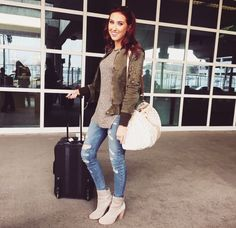 This outfit, yaaaas jaclyn hill