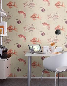 aquarium - finest wallpaper