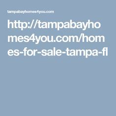 We provide the best services for real estate business. Our company sale the home and condos for sale in Tampa FL. When all the mess has been abandoned, you ought to maintenance any territories of the habitation that should be repaired homes for sale tampa FL, for example, breaks or openings in the divider, broken tiles, and spigots that hole. It is amid this time you ought to paint every space to a nonpartisan shading to help the buyer feel better.