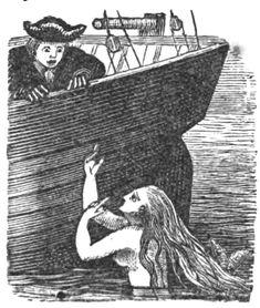 Cornish Folklore Tales: The Mermaid's Vengeance Mermaid Cove, Mermaid Art, Kim Basinger Movies, Tarot, Water People, Local Legends, Mermaid Photos, Classical Mythology, Female Hero