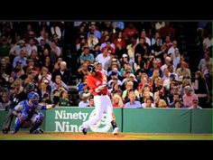 Red Sox 2013 Tribute #Playoffs