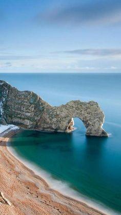 Best uk coastal towns to visit