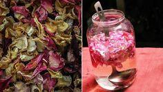 Cabbage, Vegetables, Health, Food, Health Care, Essen, Cabbages, Vegetable Recipes, Meals