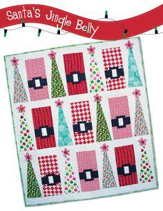 quilt pattern/Dresden Plate/Clover/Nancy Zieman/quilting tips | Nancy Zieman Blog