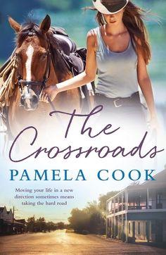 The Crossroads ebook by Pamela Cook - Rakuten Kobo Biological Mother, Australian Authors, The Beautiful South, The Crossroads, Fiction Novels, World Of Books, Cozy Mysteries, Writing A Book, Audio Books