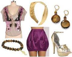 Inspirado en Jasmine :))