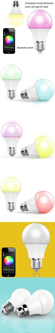 7 Best Lights Images Lamp Design Lighting Interior Lighting
