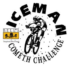 The finale of the triple crown! Traverse City's Iceman is an awesome close to the MTB season. For what it lacks in distance, the chance of winter weather keeps it plenty interesting.