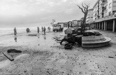 Temporal_olas_zarautz_fotografia_lombok_design-18 #temporal #olas #zarautz #mar