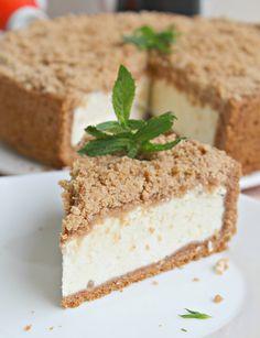 Петербургский творожный пирог с хрустящей корочкой рецепт с фотографиями