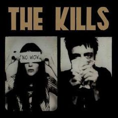 Google Image Result for http://www.dominorecordco.com/images/artists/the-kills/killls_rel_21.jpg
