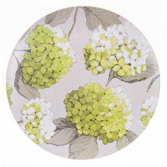 Pentik New Kitchen, Metallica, Finland, Plates, Ceramics, Tableware, Design, I Love, Licence Plates