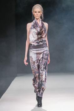 12. edycja FashionPhilosophy Fashion Week Poland zakończona! - Fashionweare.com