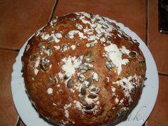 Muffin, Menu, Bread, Breakfast, Menu Board Design, Morning Coffee, Brot, Muffins, Baking