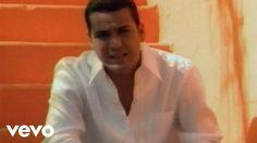 Víctor Manuelle - Dile A Ella Musica Salsa, Music Express, Good Vibes, Videos, Youtube, Memories, My Love, Songs, Music