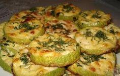 Page not found - Báječná vareška Healthy Diet Recipes, Vegetarian Recipes, Cooking Recipes, Law Carb, Good Food, Yummy Food, Russian Recipes, Vegetable Recipes, Finger Foods