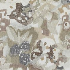 Highland Court Fabric - Pattern #HA61244-606 | Duralee