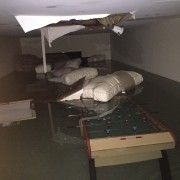 Water Damage East Hampton NY  - Flood & Water Damage - Restoration Board Community