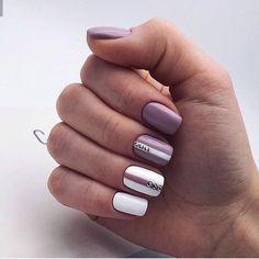 100 Hottest Acrylic Square Nails Design for Short Nails Coffin - Nails Design - - Summer Nail Colors Ideen - halloween nails Nail Polish, Shellac Nails, My Nails, Acrylic Nails, Stiletto Nails, Nail Manicure, Manicures, Square Nail Designs, Short Nail Designs